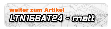 LTN156AT24 matt