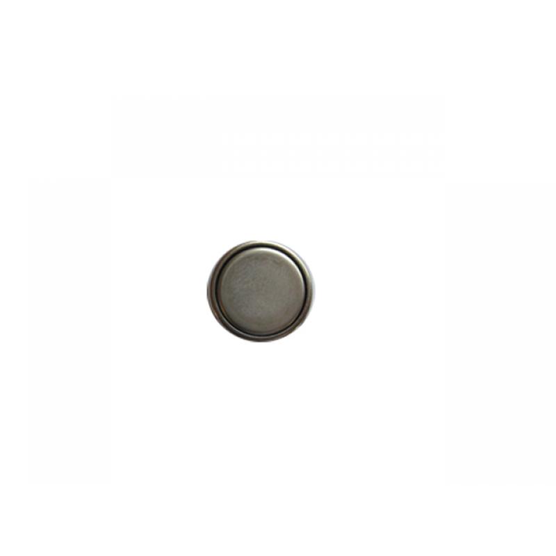 packard bell bios batterie easynote mz35 serie. Black Bedroom Furniture Sets. Home Design Ideas