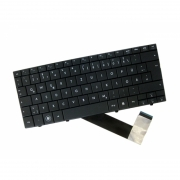 HP Tastatur Mini 110C-1030SG (NZ792EA#ABD)