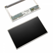 "LED Display (matt) 11,6"" B116XW02 V.1"