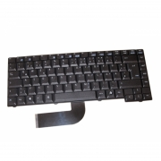 Asus Tastatur (Deutsch) A3VP-8001