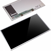 Samsung LED Display (glossy) 15,6 NP300E5C-S07DE