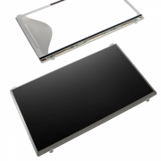"Samsung LED Display (matt) 15,6"" NP700Z5C-S01BE"
