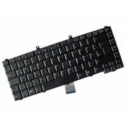 Acer Tastatur (Deutsch) Aspire 3680