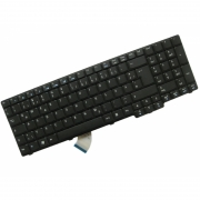 Acer Tastatur (Deutsch) Aspire 8530