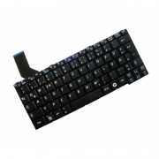Samsung Tastatur (Deutsch) Q210 NP-Q210-AS06DE