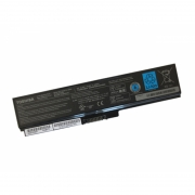 Toshiba Original Akku/Batterie Satellite L670D-11T