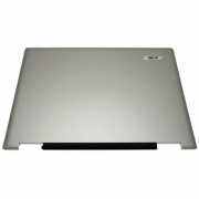 "Acer Displaydeckel 14"" Aspire 3680 Serie"