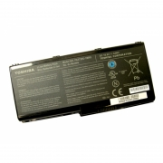 Toshiba Original Akku/Batterie Satellite P500-174