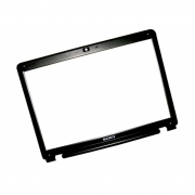 Sony Vaio Displayrahmen VGN-CR21Z/R