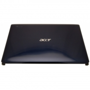 Acer Displaydeckel Aspire 4535G
