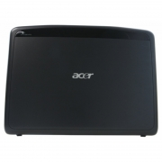 Acer Displaydeckel Aspire 5315