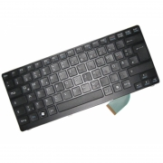 Sony Vaio Tastatur (Deutsch) VGN-CR21