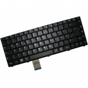 Samsung Tastatur (Deutsch) Q320 NP-Q320-AS02DE