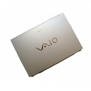 Sony Vaio Displaydeckel VGN-FZ18L