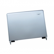 "Acer Displaydeckel 15,4"" Aspire 5010 Serie"