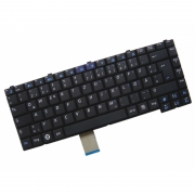 Samsung Tastatur (Deutsch) P55 NP-P55TH01/SEG