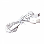 iPhone 5/5S/5C/SE USB-Kabel