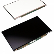Sony Vaio LED Display VGN-Z31MN/B