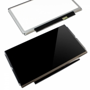 "Sony Vaio LED Display (glossy) 13,3"" VPCSB4N9E/B"
