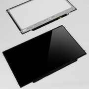 "Apple LED Display (glossy) 15,4"" Macbook A1286"