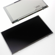 "Samsung LED Display (matt) 13,3"" NP530U3C-A03IT"