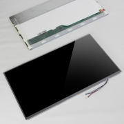 "Acer LCD Display (glossy) 18,4"" 2CCFL Aspire 8920G"