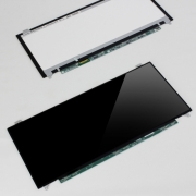 "Toshiba LED Display (glossy) 14,4"" Satellite U840W-10J"