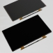 "Apple MacBook Display LCD 13,3"" Air A1369 LED Panel"