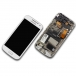 Samsung Galaxy S4 Mini Value GT-i9195i...