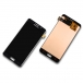 Samsung Galaxy A5 SM-A510F Display-Modul + Digitizer schwarz (2016)