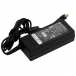 Gateway Original Netzteil/AC Adapter 65W NV59