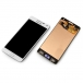 Samsung Galaxy A5 SM-A500F Display-Modul + Digitizer...