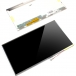 "Samsung LCD Display (glossy) 16,0"" R610 NP-R610-AS05DE"