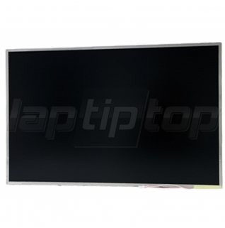 Sony Vaio LCD Display (glossy) 17,1 VGN-AR11S