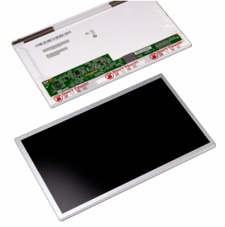 LED Display (matt) 10,1 CLAA101NB01A