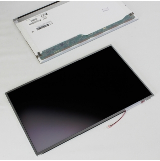 LCD Display (matt) 15,4 CLAA154WA01A