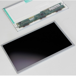 LED Display (matt) 10,0 HSD100IFW1