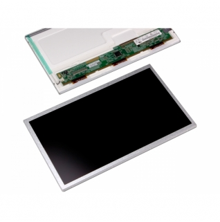 LED Display (glossy) 10,0 HSD100IFW1-F01