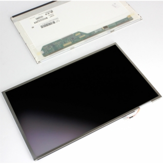 LCD Display (matt) 14,1 LP141WX1 (TL)(B5)