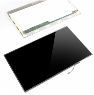 LCD Display (glossy) 16,4 LQ164D1LD4A