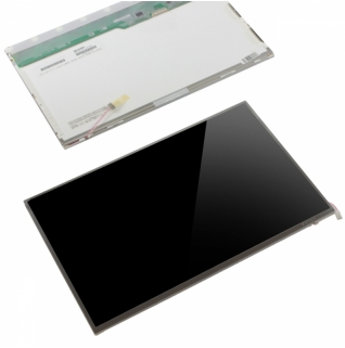 LCD Display (glossy) 13,3 LTD133EX2X