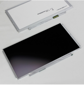 LED Display (matt) 13,3 CLAA133WA01