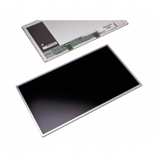 LED Display (matt) 15,6 B156HW02 V.3