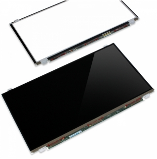 LED Display (glossy) 15,6 B156XW04 V.4