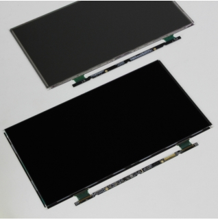 LED Display (glossy) 11,6 LP116WH4 (TJ)(A1)