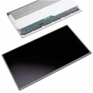 LED Display (matt) 16,4 N164HGE-L21