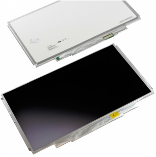 Sony Vaio LED Display (matt) 13,3 VPCSA2C5E