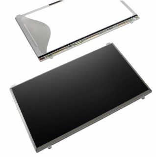 Samsung LED Display (matt) 15,6 NP700Z5C-S04DE