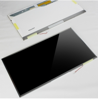 Fujitsu Siemens LCD Display (glossy) 18,4 Lifebook NH570